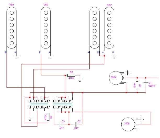 Suhr Hss Wiring Diagram - Wiring Diagram Data Oreo Megaswitch Stratocaster Wiring Diagrams on les paul wiring diagram, mosrite wiring diagram, srv wiring diagram, fender s1 switch wiring diagram, danelectro wiring diagram, taylor wiring diagram, gibson wiring diagram, gretsch wiring diagram, japan wiring diagram, harmony wiring diagram, hamer wiring diagram, guitar wiring diagram, fender blues junior wiring diagram, american wiring diagram, accessories wiring diagram, seymour duncan wiring diagram, soloist wiring diagram, korg wiring diagram, telecaster wiring diagram, rickenbacker wiring diagram,
